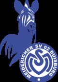 Msv-Duisburg